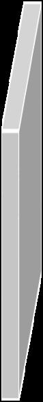 1枚の液晶素子