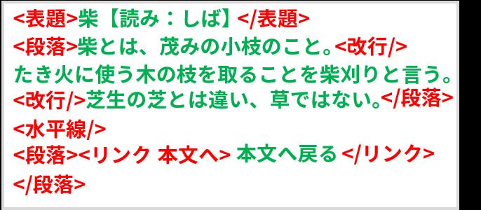 shiba.html
